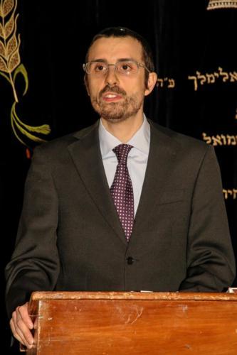 Yom Hashoah-15