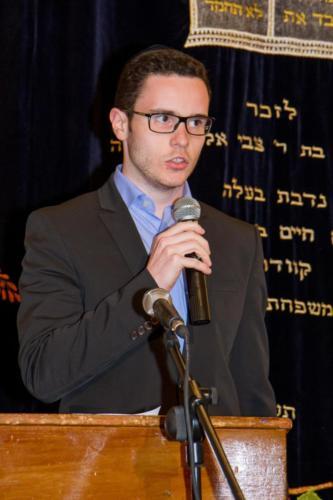 Yom Hashoah-22