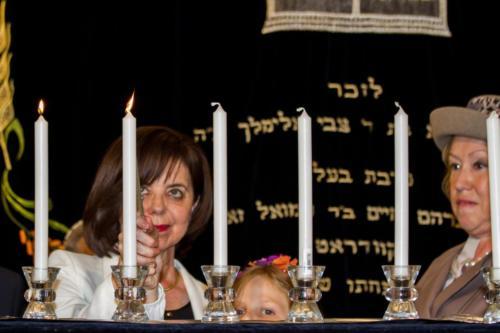 Yom Hashoah-24 (1)