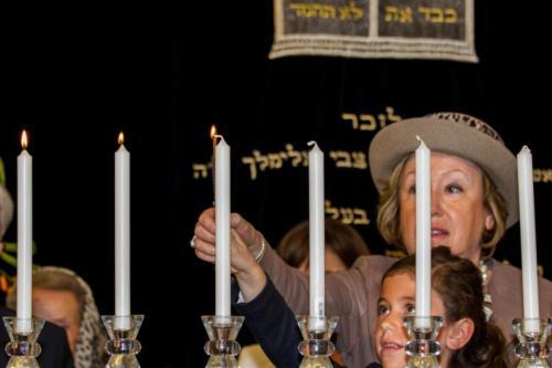 Yom Hashoah-25